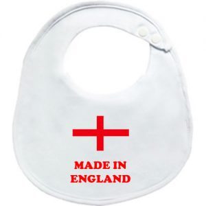 Made-in-England-BibEasy-Bib