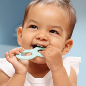 How-to-ease-Teething-for-your-baby