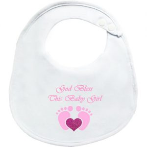 God-Bless-This-Baby-Girl-BibEasy-Bib
