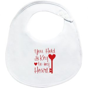 Key-To-My-Heart-BibEasy-Bib