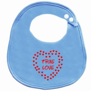 True-Love-BibEasy-Baby-Bib-Blue