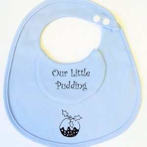 Our-Little-Pudding-BibEasy-Baby-Bib